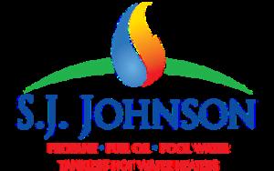 2016-SJ-Johson-Inc-Logo