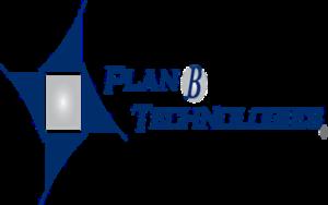 Plan B Tech